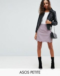 asos-petite-asos-petite-tailored-a-line-mini-skirt-with-scallop-hem-iWYFtWpgJ2rZxy1DAd9aT-300