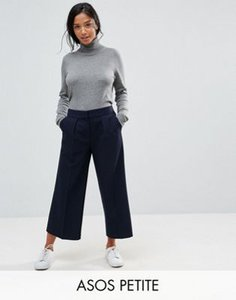 asos-petite-asos-petite-tailored-low-rise-mansy-culotte-in-longer-length-2hcoV5vKy27a2DnCss1zZ-300