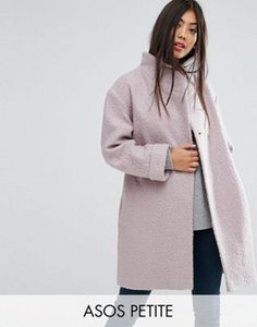 asos-petite-asos-petite-textured-throw-on-coat-n1UXDsvgL2y1z7NCnHJfd-300