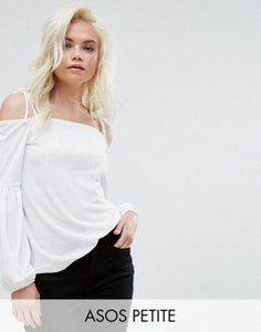 asos-petite-asos-petite-top-in-crepe-with-off-shoulder-and-pretty-bell-sleeve-D3VfKHJT72bX1jGCzQpAb-300