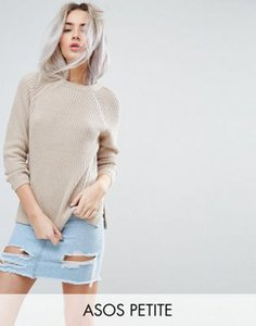 asos-petite-asos-petite-ultimate-chunky-jumper-with-crew-neck-rdcY1F3Sf27aGDne2saZ7-300