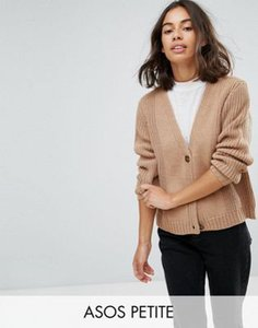 asos-petite-asos-petite-ultimate-chunky-knit-cardigan-with-button-FWYzB3Ux82rZby1avdEtk-300