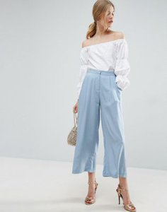 asos-asos-pleat-front-woven-culotte-trousers-1i1jWjqJGSDS83KnYVd-300
