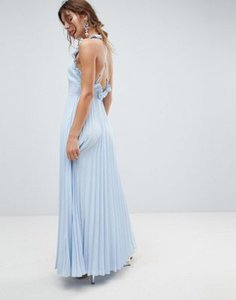 asos-design-asos-pleated-maxi-dress-with-ruffle-open-back-1pas9UUDq2V4rbvAtkxCE-300