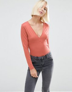 asos-asos-plunge-neck-top-with-long-sleeves-WoKJiL1JeQoSt3uni1j-300
