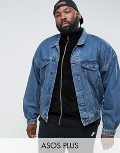 asos-asos-plus-oversized-denim-jacket-in-mid-wash-N4MQYTnFL2SwVcqkfqdLS-300