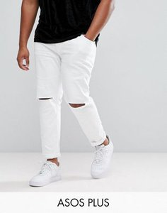 asos-asos-plus-skinny-jeans-in-white-with-knee-rips-bHcY5MZht27a6Doc4sAZ7-300