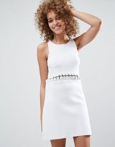 asos-asos-premium-dress-in-structured-knit-with-lace-up-detail-HqoZiq6JXR6Sd3Mngwd-300