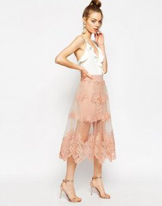 asos-asos-prom-skirt-in-embroidered-lace-mesh-p8ESnTyJDRLS938nXy3-300