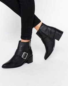 asos-asos-rally-leather-buckle-ankle-boots-Nr3SXnQJuReS835nLuL-300