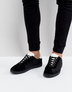 asos-asos-retro-trainers-in-black-velvet-UWXLTorGy2E38M8Z9XVmy-300