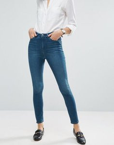 asos-asos-ridley-skinny-ankle-grazer-jeans-in-mahogany-wash-X8fo6CVJ4RQS93XncQt-300