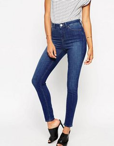 asos-asos-ridley-skinny-jeans-in-willa-blue-mwHdZ8aJZSLSN3An4Hf-300
