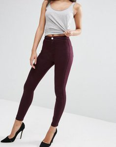 asos-design-asos-rivington-high-waist-denim-jeggings-in-oxblood-Rx5TWoiJwRyS83snqQF-300