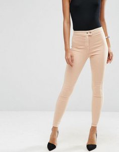 asos-asos-rivington-high-waisted-denim-jeggings-in-nude-CoowWQJJ5SySs3Anr8M-300