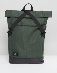 asos-asos-roll-top-backpack-in-green-with-laptop-insert-MaQjQDxjQ2hyosabm444t-300