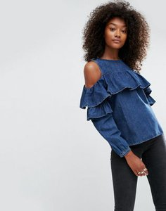 asos-asos-ruffle-front-cold-shoulder-top-in-blue-xBpaaETJARKS93znucV-300