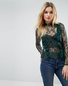 asos-asos-ruffle-lace-blouse-cQYV5chxd2rZby1p1dXma-300