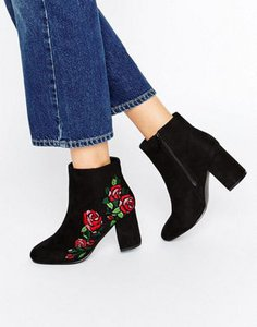 asos-asos-rule-embroidered-ankle-boots-oBiXajSJyRuS93Unub7-300
