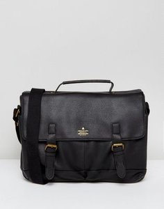 asos-asos-satchel-in-black-faux-leather-with-gold-emboss-hrQEJnBGt2hyKsaPZ4Lx5-300