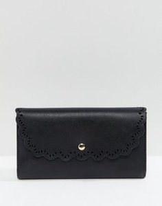 asos-design-asos-scallop-edge-envelope-purse-dvQjzhwSV2hyFsaw84Aau-300