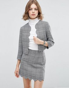 asos-asos-scalloped-edge-to-edge-tweed-jacket-gTGVBiRJWRySP3anYHe-300