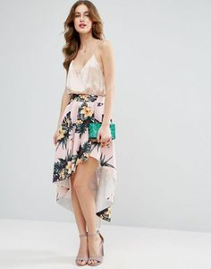 asos-asos-scuba-prom-skirt-in-lilly-print-with-high-low-hem-FsGrvxKJ1SzSs3kn9M3-300