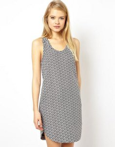 asos-asos-shift-dress-in-mono-jacquard-AuhhJK1JrTjS73Wnqw3-300