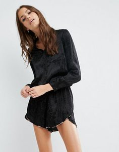 asos-asos-shirt-playsuit-in-jacquard-with-contrast-floral-piping-ioUc51kJWQ2St3jnhFf-300