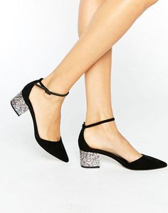 asos-asos-show-up-pointed-glitter-heels-VCR6tF8JCTuS83Tn7Sx-300