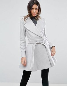 asos-asos-skater-coat-with-self-belt-and-oversized-collar-qZQjQDxjR2hyrsaLF444z-300