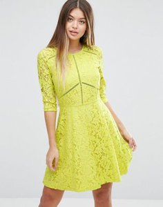 asos-asos-skater-dress-in-lace-with-ladder-trim-GxCLozhJ5RoSd37nDfK-300