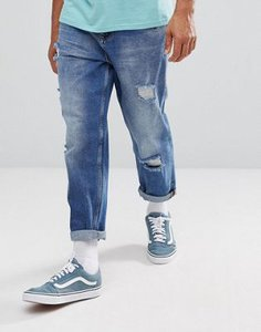 asos-asos-skater-fit-jeans-in-mid-wash-with-rips-5uX6ZTy5k2E3QM8bNXAqX-300