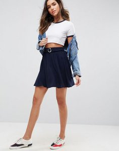 asos-design-asos-skater-mini-skirt-with-circle-belt-dYasriUcn2V4FbvwxktwH-300