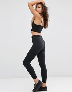 asos-asos-skinny-trousers-with-side-patch-pockets-5cSrcewJ9SxS834n6vZ-300