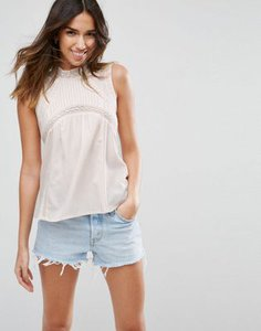 asos-design-asos-sleeveless-blouse-with-pintuck-lace-ewcHbWgpV27ajDomnsj7i-300
