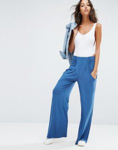 asos-asos-slouch-wide-leg-trousers-with-drop-pockets-EBwatXMJLRbS93ennyw-300
