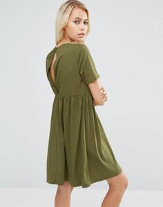 asos-asos-smock-dress-with-cut-out-back-1okdHsQJ3QbSt3snfnV-300