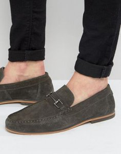 asos-asos-snaffle-loafers-in-grey-suede-xihwLfHJuShS83KnbSr-300