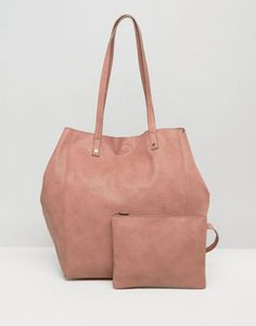 asos-asos-soft-shopper-bag-with-removable-clutch-gfUFmmiJvSuS83JnKh8-300