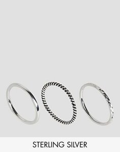 asos-asos-sterling-silver-pack-of-3-fine-twist-and-plain-rings-4gQyfQMqq2hy1sbys42GT-300