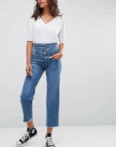 asos-asos-straight-leg-triple-waistband-jean-in-vogue-blue-Nga9nqJfo2V4ibu2ekGt2-300