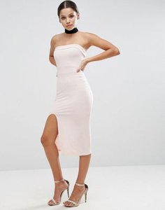 asos-asos-strapless-midi-bodycon-dress-with-curved-splits-r653jYQJKSfSP38nqH7-300