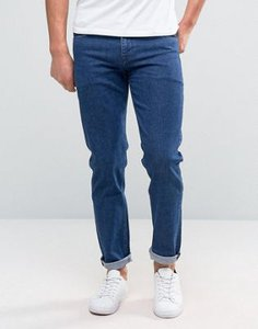 asos-asos-stretch-slim-jeans-in-dark-blue-5LDgDjWJ5RvSt37nRHL-300