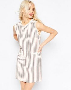 asos-asos-stripe-shift-dress-in-natural-fibre-gZoUMHiJsRjSd3EnPEB-300