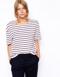 asos-asos-stripe-top-in-soft-touch-fabric-G45kiVDJaRhSt3Kn94u-300