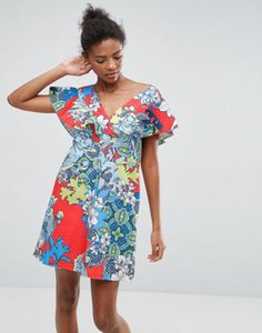 asos-asos-structured-ruffle-shift-dress-in-floral-and-tile-print-m3at5Nxue2V4YbugtkNBr-300