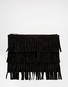 asos-asos-suede-zip-top-clutch-bag-with-fringing-M5y49tUJ8TFS83rncv8-300