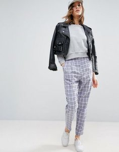 asos-asos-summer-check-tapered-trouser-oU3RLDUJASuSd3Anwj7-300