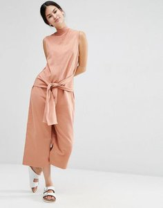 asos-asos-sweat-jumpsuit-with-tie-front-7Hqfq9BJCR7St3znAKp-300